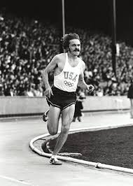 14 great steve prefontaine quotes competitor