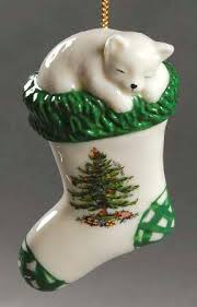 spode spode tree miscellaneous ornaments at