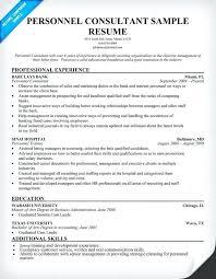 sample resume for food service worker resume restaurant server