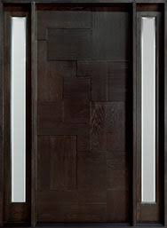 main doors custom front entry doors custom wood doors from doors for builders