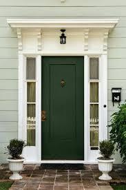 exterior door moldings beechridgecs