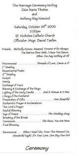 catholic wedding songs wedding ceremonies by