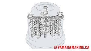 250 hp yamaha 4 stroke outboard motor 250 hp outboard motor