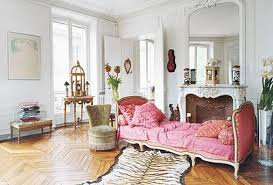 french interior exquisite french decorating ideas 22 elegant and beautiful french