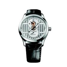 Louis Erard Louis Erard 52206aa30 Collection 1931 Regulator Joly Montres