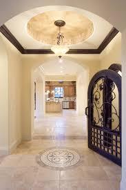 ceiling designs in custom homes designed and built by orlando ceiling designs in custom homes designed and built by orlando custom home builder jorge ulibarri