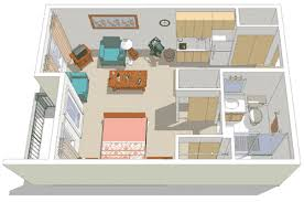 How To Make House Plans Accessories How To Make Floor Plans Try To Find The Answer Here
