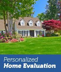 Paine Art Center And Gardens Jeff Paine Iowa Realtors Real Estate Agent