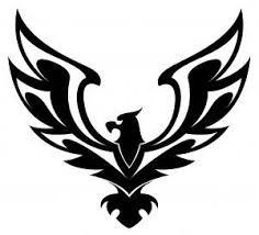 eagle tattoo clipart pictures tattoo designs of eagles drawing art gallery