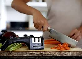 100 what is the best way to sharpen kitchen knives kitchen