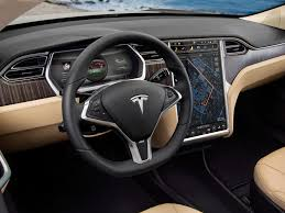 tesla model s generations technical specifications and fuel economy