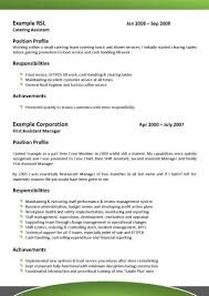 Job Resume Objective Restaurant by Resume Objective Examples Hospitality Augustais
