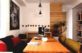 cool modern dining rooms color small dining room with merlot red