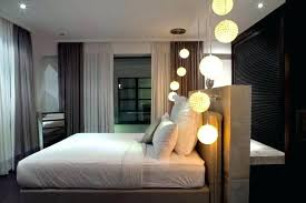home designer pro lighting canopy bed lighting bedroom lights home designer pro import dwg