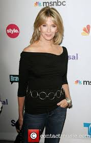 days of our lives actresses hairstyles turning 66 today on 10 31 is days of our lives soap star deidre