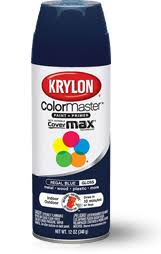 Best Primer For Bathroom by Colormaster Paint Primer Krylon