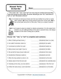 sat practice worksheets free worksheets library download and