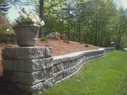 Garden Patio Bricks At Lowes Exteriors Awesome Home Depot Patio Stones Pebbles Store Home