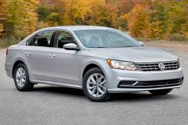 white volkswagen passat black rims 2016 volkswagen passat pricing for sale edmunds