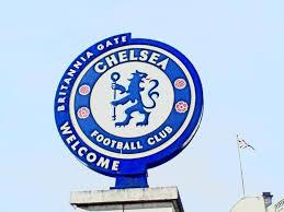 Chelsea Logo Chelsea Logo Logo Chelsea Logo 2011 Images