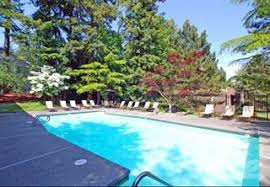 houses u0026 apartments for rent in lynnwood wa from 125 a month