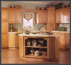 used kitchen cabinets used kitchen cabinets mn home furniture design