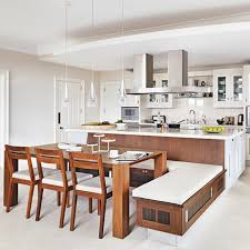 kitchen island with built in table 25 superb ace kitchen island with built in table ideas decoration