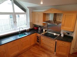 stoneleigh close barrow in furness 3 bed detached bungalow 349 950