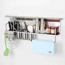 kitchen cabinet extra kitchen cabinets hanging kitchen storage