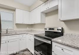 used kitchen cabinets for sale orlando florida 2134 queensway rd orlando fl 32808 zillow