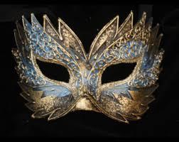 mens venetian masks venetian masks etsy