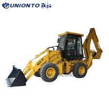 bulldozer backhoe bulldozer backhoe suppliers and manufacturers