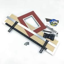 mat board cutter for picture frames alto u0027s ez mat tools