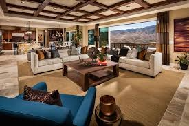 Big Living Room Ideas Decorating Ideas For Large Living Rooms Home Mansion