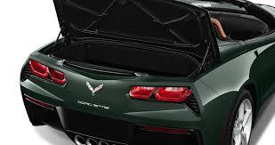 c7 corvette specs chevrolet awesome corvette z07 specs corvette z06 c7 r race car