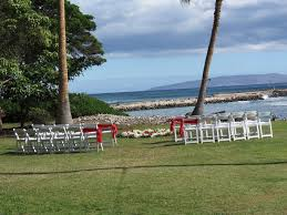 617 best destination weddings in hawaii images on