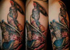 joey hamilton club tattoo las vegas ink master joey hamilton