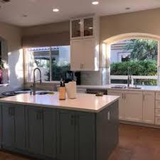 kitchen cabinets palm desert kitchen experts 33 photos cabinetry 74877 joni dr palm desert