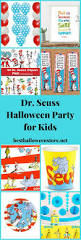 party city knoxville tn halloween costumes 1024 best children u0027s birthday party ideas images on pinterest