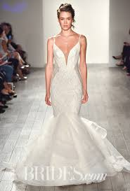 lazaro dresses lazaro fall 2017 wedding dress weddings and beautiful wedding