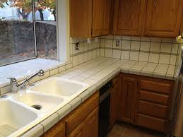 how to install backsplash kitchen tiles backsplash how to install backsplash tile sheets cabinet