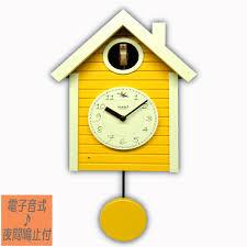 scandinavian wall clock cloxland of a handmade wall clock rakuten global market japan