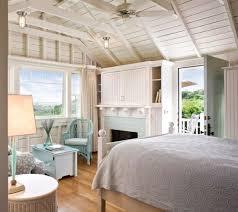 Best Beach Cottage Decor Images On Pinterest Beach Beach - Beach cottage bedrooms