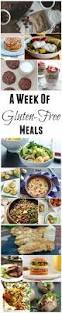 soup kitchen meal ideas a week of vegan meals