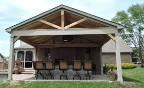 autumn wood construction oakland county michigan deck builder
