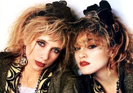 Seeking Hulu Desperately Seeking Susan On Prime And Hulu