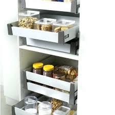 ikea rangement cuisine tiroir ikea rangement cuisine conservation ikea cuisine amenagement