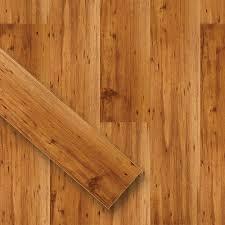 Laminate Flooring With Pad 8mm Reddish Pine Laminate Flooring With Attached Pad Bargain Outlet