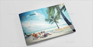 travel and tourism brochure templates free 19 tourism brochure eps psd format