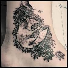 Tattoos For Guys - s tattoos ideas inspiration and designs for guys